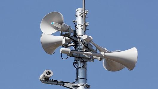 6c79b726d49b6049ae901b5e81e10947 s 1 - J-Alertが鳴らない!鳴っても何分余裕が有る?伏せる正しい姿勢も解説