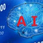 AI 150x150 - 人工知能は人間を超えるか?画像編