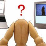 Fake 150x150 - フェイクニュース対策グーグル第二弾!ブログ作成で気をつけることは?