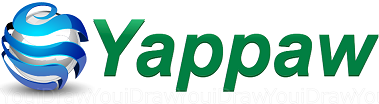 Yappaw