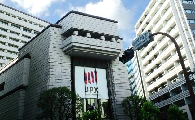 bd1c23d03730c5a074495635b3ca98e8 - もし東京が核攻撃を受けたら東証と証券会社はどうなる?