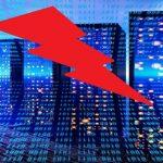 f230831265f089fe7aa6e0c819408c14 150x150 - もし東京が核攻撃を受けたら保有株式と投資信託はどうなる?