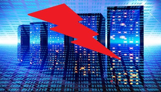 f230831265f089fe7aa6e0c819408c14 - もし東京が核攻撃を受けたら保有株式と投資信託はどうなる?