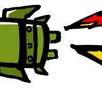 missile 150x150 - 北朝鮮が4月29日にミサイル発射なぜ?市場に与える影響は?