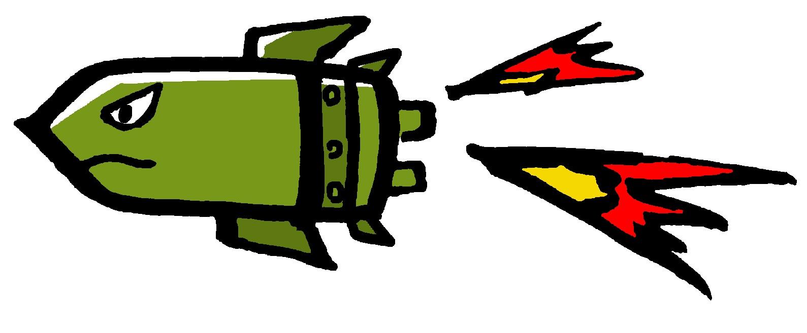missile - 北朝鮮が5月14日に新型高度2000Kmミサイル発射~その意図は