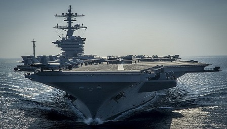 ship 1056693 640 2 - What if North Korea begins war?Similar to steps to the Great East Japan Earthquake?