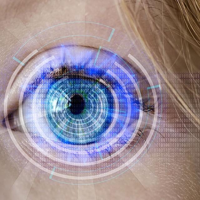 surveillance 1493347531 - ミラクニスの目の色と年収を調査!両親(父と母)の国籍はどこ?