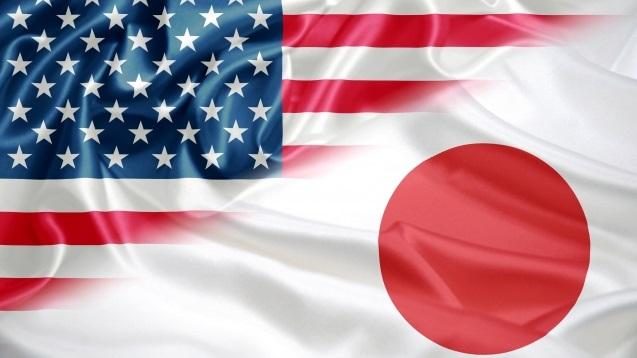 0f06445f0a12ae82d35e89914f716b52 - 米国が日本に制裁関税!歴史と今後の動向