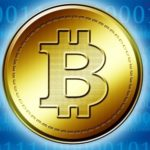 845ab610d932ba8e69091a144666cbc3 s 150x150 - ビットコインの投資とリスクの考え方