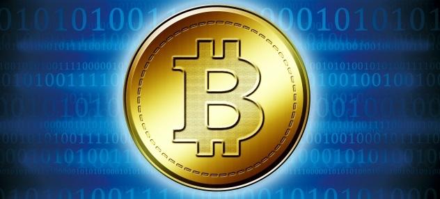 845ab610d932ba8e69091a144666cbc3 s - ビットコインには投資しないで! 投資30年の提言
