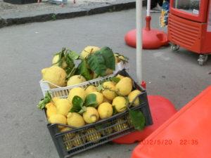 CIMG0960 1 300x225 - 【絶品】リモンチェッロとは?作り方・レシピ比較とおすすめ飲み方
