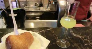 CIMG1319 300x161 - 【絶品】リモンチェッロとは?作り方・レシピ比較とおすすめ飲み方