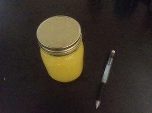 IMG 1289 300x224 - 【絶品】リモンチェッロとは?作り方・レシピ比較とおすすめ飲み方