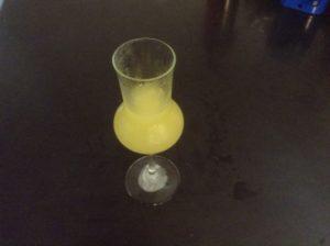 IMG 1291 300x224 - 【絶品】リモンチェッロとは?作り方・レシピ比較とおすすめ飲み方