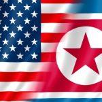 USNKor 150x150 - 北朝鮮状況がまた緊迫しそう!その時投資は?