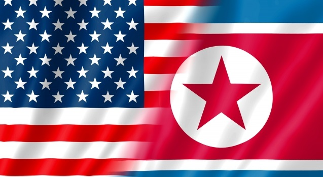 USNKor - 北朝鮮と米国がヨーロッパで接触!その内容を大胆予想