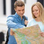 f9282c957d30434176b7f6ff4311bc01 150x150 - 訪日旅行不満についての観光庁調査!今後の対策は?