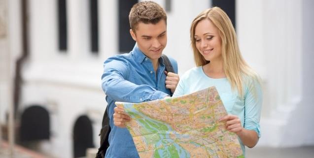 f9282c957d30434176b7f6ff4311bc01 - 訪日旅行不満についての観光庁調査!今後の対策は?