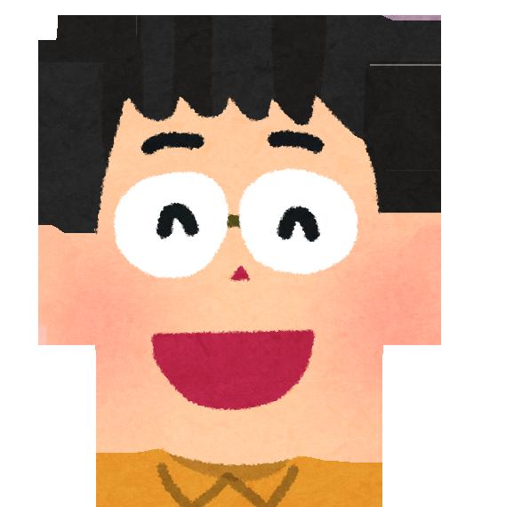 youngman 28 - 日本株に投資しない情報をざっくりまとめてみました