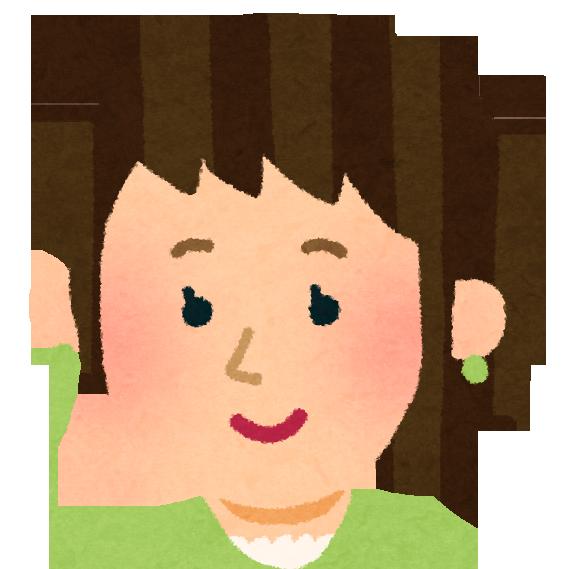 youngwoman 48 - 日本株に投資しない情報をざっくりまとめてみました