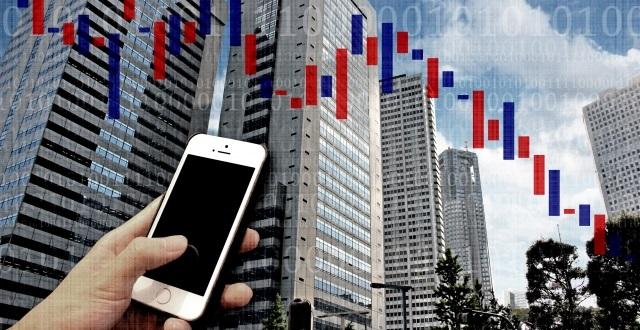 143beb66c8ff113288bd738b286ef594 - 日本株に投資しない情報をざっくりまとめてみました