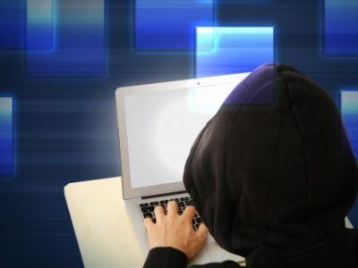 339360222a0bc0eecceb666c96f3c255 400x300 - 証券会社へのサイバー攻撃 - 対応の良い証券会社は?