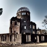 403713771fe123bb02ad466ca7b70558 150x150 - The day when the atomic bomb was dropped in Hiroshima from my mother