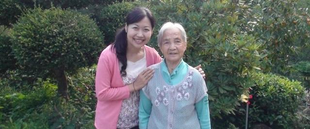 4550587e92f766233473c3bcceb1e144 - 日野原重明さんから学ぶ~100歳以上生きるための食事や生き方