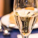 6332912d78fa4aefe594db2c9d358c96 150x150 - シャンパンで人気の特別な日のための一本は?