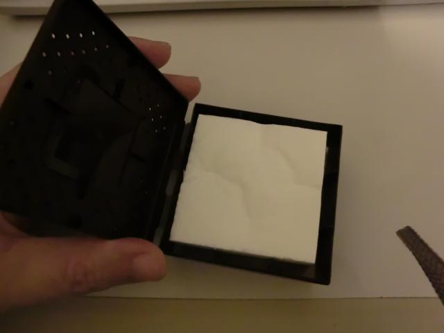 CIMG3378 - シロアリ対策を費用安く自分で - 写真と説明つき