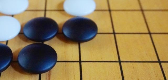 a7c20f3405ccc5b2b74b609eb59b941d - 藤沢里菜さんは囲碁界のかわいい最年少プロ女流棋士~四冠も達成