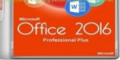 ec788b71a7d82599eb7b5849a2f3b8a4 - Office2007アップグレードを安く!対応詳細~早めにセキュリティ対策