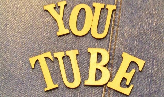 youtube - UUUM株の購入の方法【初心者向け】