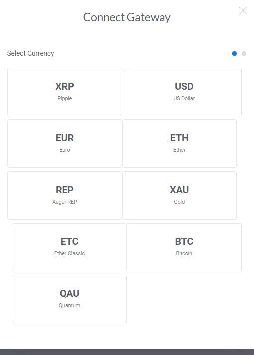 2e2260f5a6d623a60826388a32cd970e - 「ビットコインには投資しないで」といいつつ試用(その3)リップル対応の取引所と開設方法
