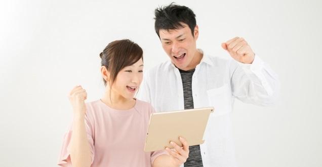 62d72da23040e7f16d798fed3c081dea - GAMECHANGER - Nana Takamatsu's unprecedented JYUKU school w/comedian