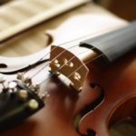ee64f9bc321433a54742ba422dcc292d 150x150 - 三浦文彰バイオリンの名手~出身高校や使用楽器は何か。お勧めCDは?
