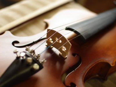 ee64f9bc321433a54742ba422dcc292d 400x300 - 三浦文彰バイオリンの名手~出身高校や使用楽器は何か。お勧めCDは?