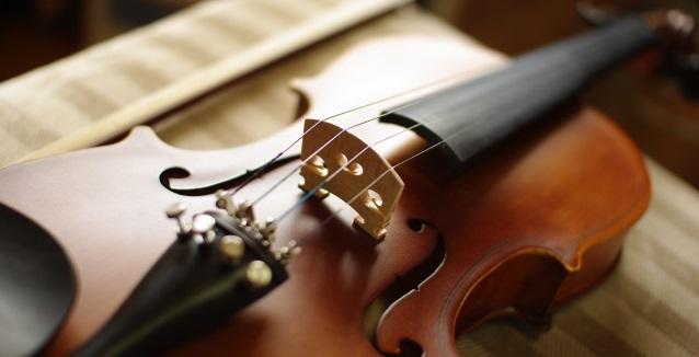 ee64f9bc321433a54742ba422dcc292d - 三浦文彰バイオリンの名手~出身高校や使用楽器は何か。お勧めCDは?