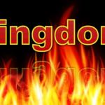 FireKingdum 150x150 - キングダムネタバレ予想533話~蒙恬は将軍級!