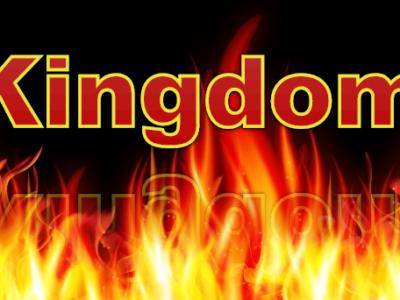 FireKingdum 400x300 - キングダムネタバレ予想534話の号外編~媧燐と桓騎の関係!