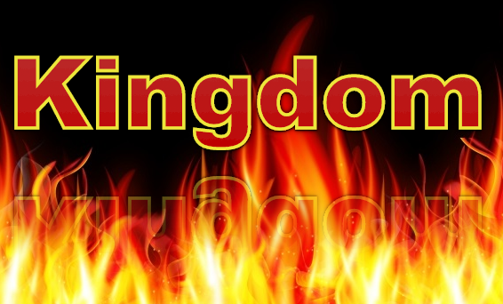 FireKingdum - キングダムネタバレ予想534話の号外編~媧燐と桓騎の関係!