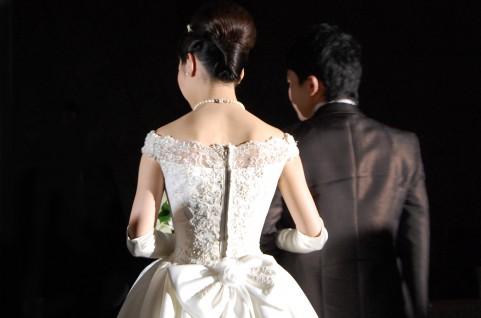 51769a9529e535f37b813fca74b6aa9a - 原田マハの結婚や兄について!出身高校や大学など学歴を調査!