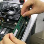 PC 150x150 - VISTAマシンを7にそしてSDDで高速化~詳細手順と動画で解説!