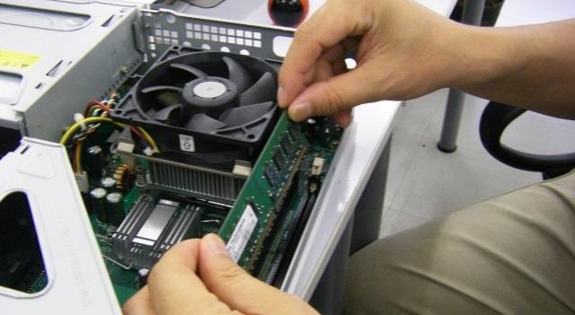 PC - VISTAマシンを7にそしてSDDで高速化~詳細手順と動画で解説!