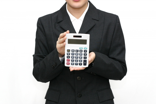 5652c0e873842bc4fc5e3e7bf8a22601 - eBay(paypal)輸出の損益分岐点~スマホ電卓で自動計算と売上管理も!