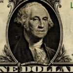 FRB 150x150 - ジェロームパウエル議長の任期と利上げ政策は?株価や景気の見込み