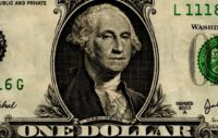 FRB 200x127 - ジェロームパウエル議長の任期と利上げ政策は?株価や景気の見込み