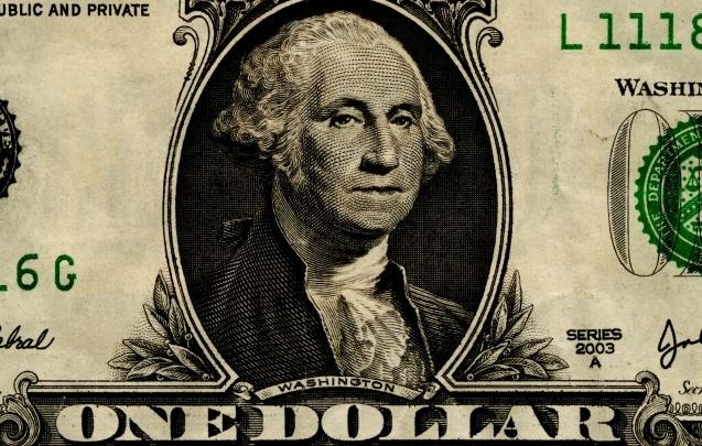 FRB - ジェロームパウエル議長の任期と利上げ政策は?株価や景気の見込み