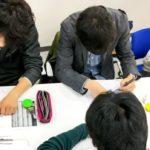 7362db5cc813f751f7c4c094614fd2b2 150x150 - たかまつななのじゅくVS授業しない塾~どちらも日本一でおすすめ?