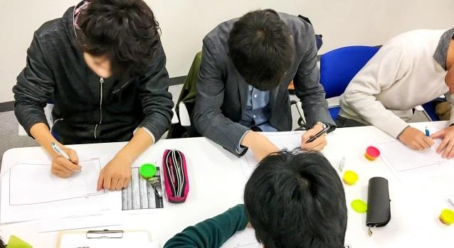 7362db5cc813f751f7c4c094614fd2b2 - たかまつななのじゅくVS授業しない塾~どちらも日本一でおすすめ?
